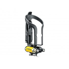 Porta Bidon Topeak Ninja CO2 Plus
