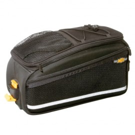 Alforge Topeak MTX Trunk Bag EX Rigido