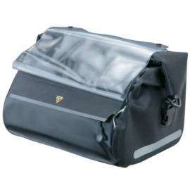 Bolsa de Guiador Topeak Handle Bar Dry Bag