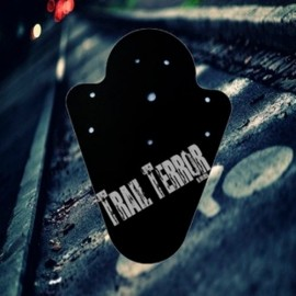 Guarda Lamas Trail Terror City Khors